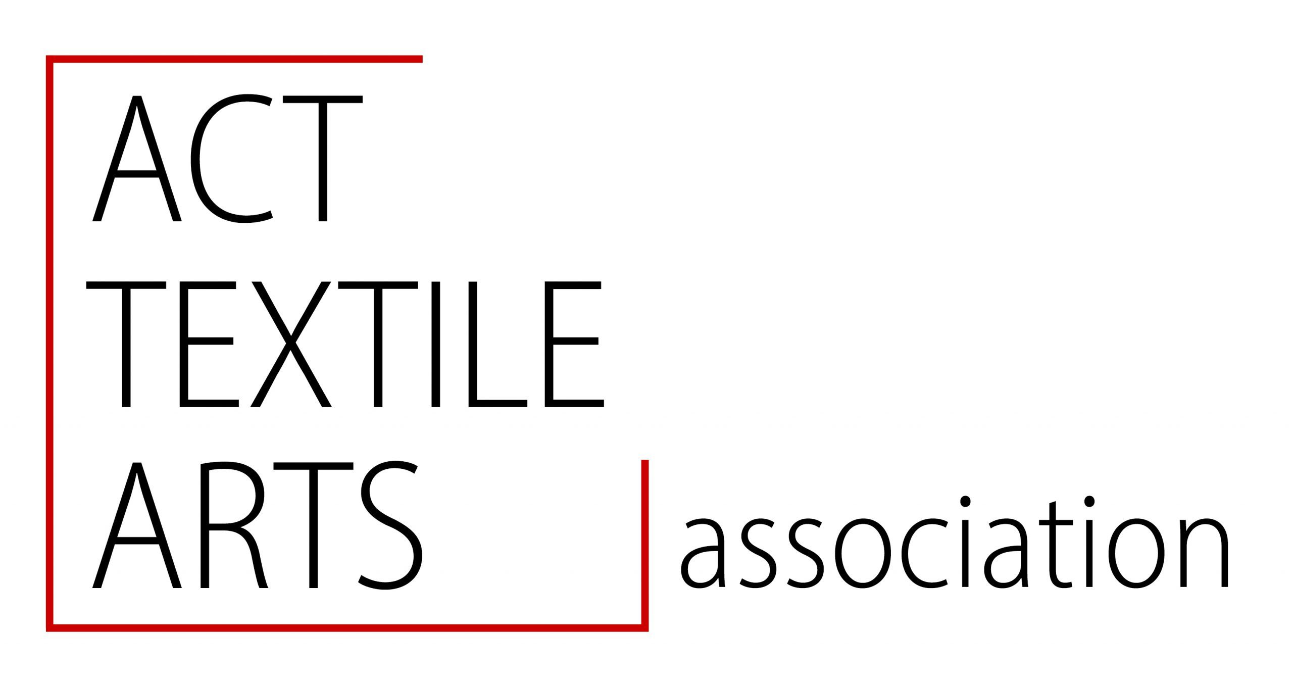 ACT Textile Arts Association